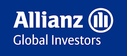 AllianzInsuranceLOGO