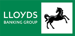 LloydsbankLogo